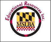 Maryland State Licensed Beverage Association Educational Resources